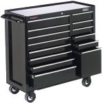 Draper-78214-tool-chest-150x150