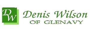 ... | Denis Wilson Of Glenavy – Tools specialists Northern Ireland