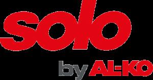 Alko Solo Logo