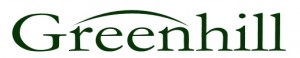 Copy of Greenhill Logo
