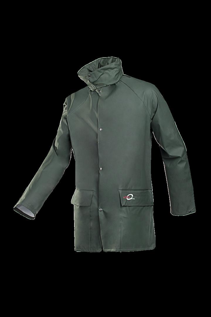 Sioen Jakarta jacket 4145 Available At Denis Wilson Of Glenavy